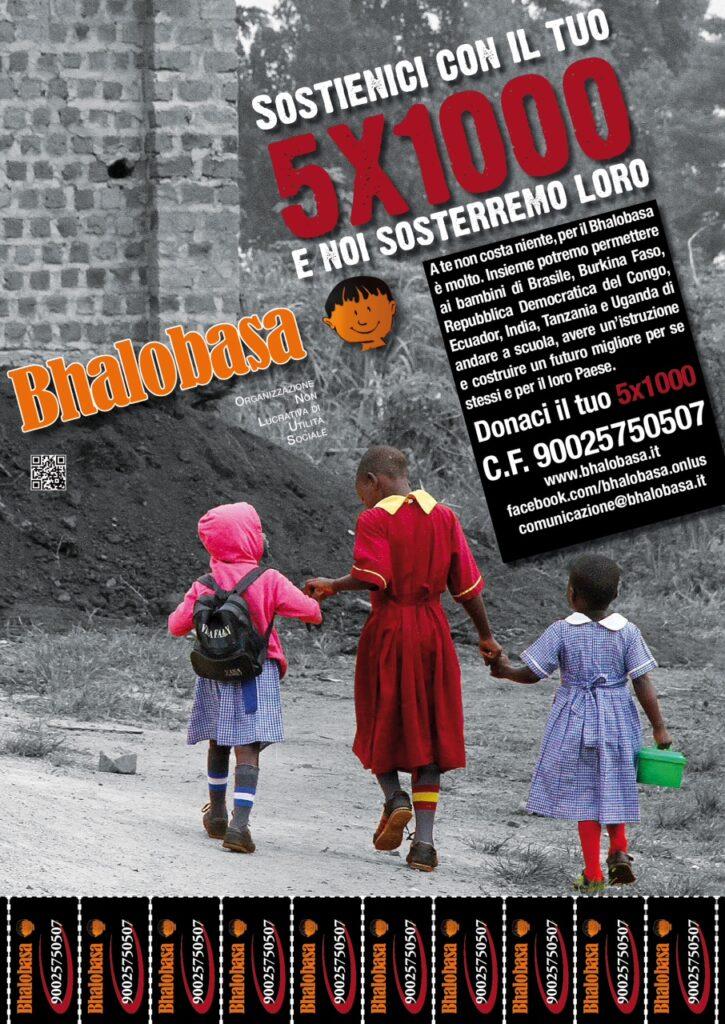 5x1000_locandina
